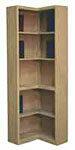 l-shape-bookcase